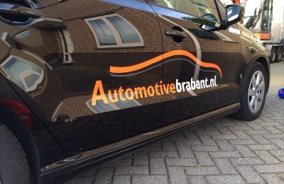 Automotive Brabant