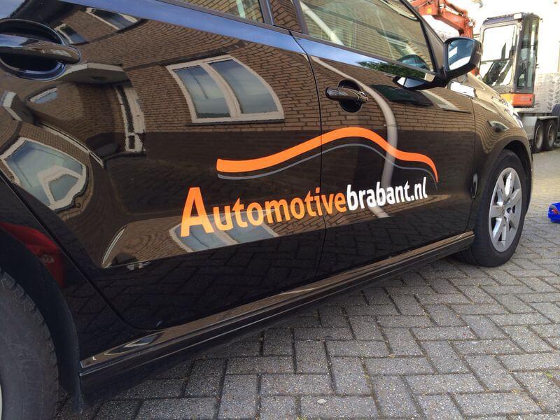 Automotive Brabant