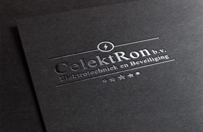 Celektron