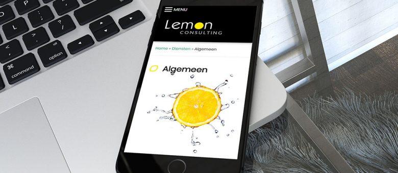 Lemonconsulting